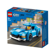 LEGO City Great Vehicles Športni avtomobil (60285)