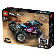 LEGO Technic Terenski bagi (42124)