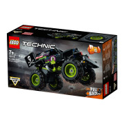 LEGO Technic Monster Jam Grave Digger (42118)