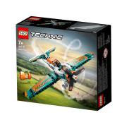 LEGO Technic Tekmovalno letalo (42117)