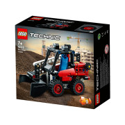 LEGO Technic Kompaktni nakladalnik(42116)