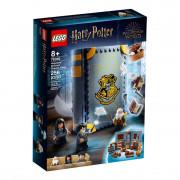 LEGO Harry Potter Utrinek z Bradavičarke: Uroki (76385)