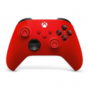 Xbox Wireless Controller (Pulse Red)