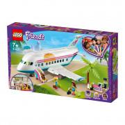 LEGO Heartlake City Letalo v Heartlake Cityju (41429)