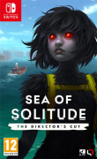 Sea of Solitude: The Director`s Cut