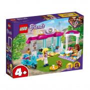 LEGO Friends Pekarna v Heartlake Cityju (41440)