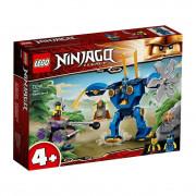 LEGO Ninjago Jayev elektro-robot (71740)