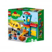 LEGO DUPLO Letališče (10871)