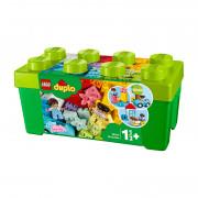 LEGO DUPLO Škatla s kockami (10913)