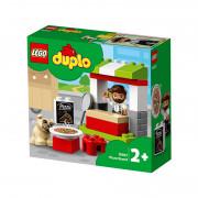 LEGO DUPLO Stojnica s pico (10927)
