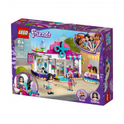 LEGO Friends Frizerski salon v Heartlake Cityju (41391)