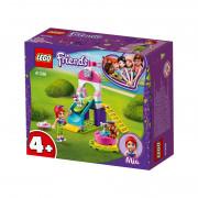 LEGO Friends Igrišče za psičke (41396)