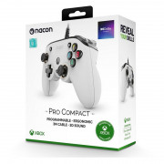 Nacon Pro Compact Kontroler (Beli)