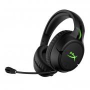 HyperX CloudX Flight Wireless Headset (HX-HSCFX-BK/WW)