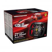 Thrustmaster Ferrari F1 Wheel Add-On Volan (4160571)