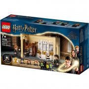 LEGO Harry Potter Bradavičarka: Napaka z mnogobitnim napojem (76386)
