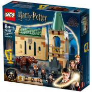 LEGO Harry Potter Bradavičarka: Srečanje z Miškom (76387)
