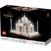 LEGO Architecture Tadž Mahal (21056)