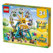 LEGO Creator Veliko kolo (31119)