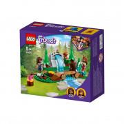 LEGO Friends Gozdni slap (41677)