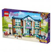 LEGO Friends Šola v Heartlake Cityju (41682)
