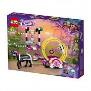 LEGO Friends  Čarovniški akrobati (41686)