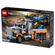 LEGO Technic Močno vlečno vozilo (42128)