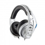 Nacon RIG 400 HS White PS4 Gaming Headset
