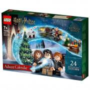 LEGO Harry Potter Adventni koledar (76390)