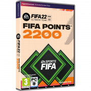 FIFA 22 2200 FIFA FUT Points