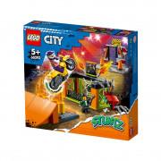 LEGO City Kaskaderski park (60293)
