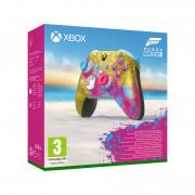 Xbox Wireless Controller (Forza Horizon 5 Limited Edition)