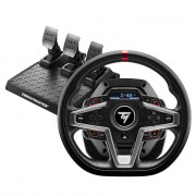 Thrustmaster T248 Wheel (PS5, PS4, PC)