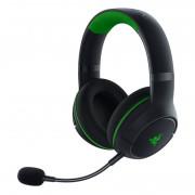 Razer Kaira Pro for Xbox Headset