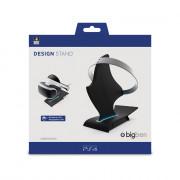 PlayStation VR stojalo