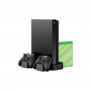 Venom VS2861 Xbox One X i One S-stojalo za polnjenje