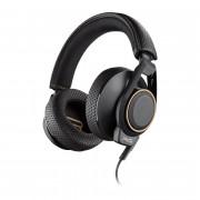Plantronics RIG 600-slušalke