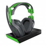 Astro A50 Wireless Headset + Base station PC/X1