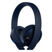 Sony Wireless Headset- brezžične slušalke (modre)