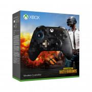 Xbox One brezžični kontroler  (PUBG Limited Edition)