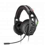 Plantronics RIG 400 HX slušalke
