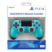 PlayStation 4 (PS4) Dualshock 4 kontroler (moder)