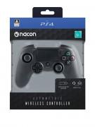 Playstation 4 (PS4) Nacon asimetrični kontroler