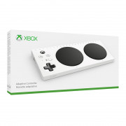 Xbox Adaptivan Kontroler