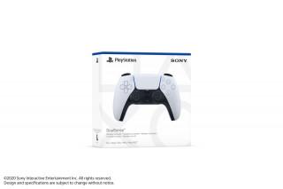 PlayStation 5 (PS5) DualSense Kontroler PS5