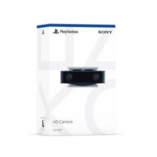 PlayStation 5 (PS5) HD Camera PS5