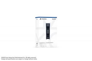 PlayStation 5 (PS5) Charging Station PS5