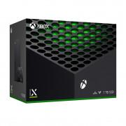 Xbox Series X 1TB