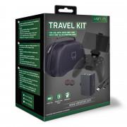 Venom VS4823 Project xCloud Mobile Gaming Travel Kit