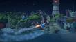 Plants Vs Zombies: Battle For Neighborville Complete Edition thumbnail